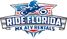 Ride Florida MX & ATV Rentals